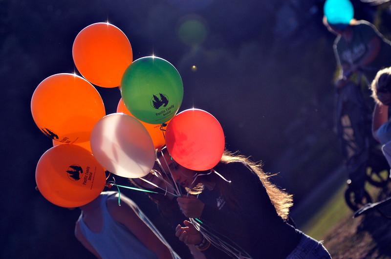 2011_sherwood_musicongreen_KDP0301_081711.jpg