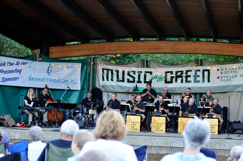 2011_sherwood_musicongreen_KDP0266_081711.jpg