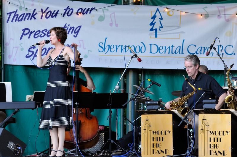 2011_sherwood_musicongreen_KDP0191_081711.jpg