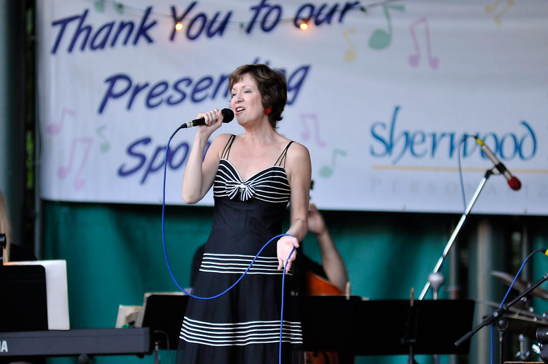 2011_sherwood_musicongreen_KDP0225_081711.jpg