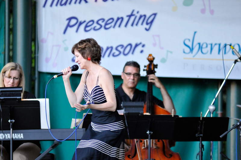 2011_sherwood_musicongreen_KDP0223_081711.jpg