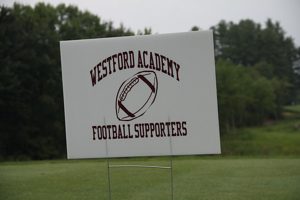 08-18-17 WA Football Golf Tournament