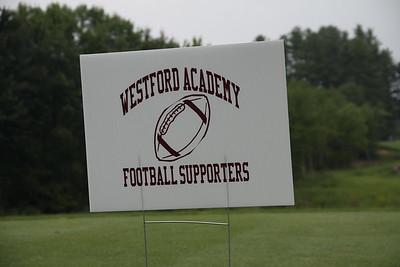 08-18-17 WA Football Golf Tournament