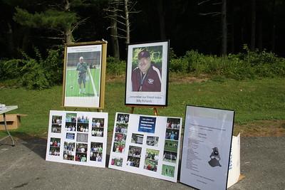 08-19-16 WA Football Golf Tournament