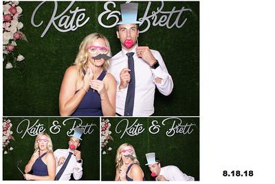 08.18.18 Kate & Brett