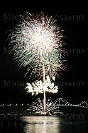 NavySalute to Summer Fireworks-2200-2