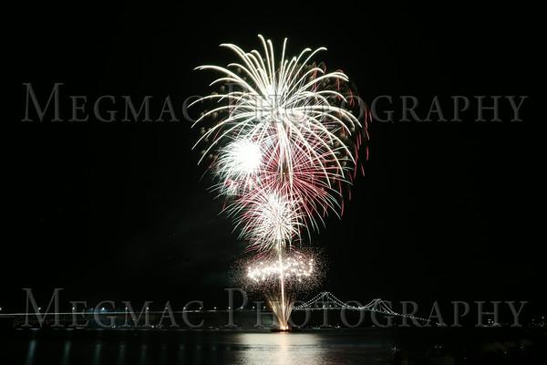 NavySalute to Summer Fireworks-2206