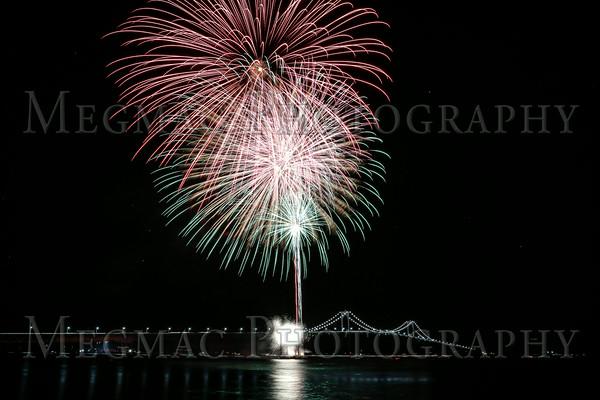 NavySalute to Summer Fireworks-2199