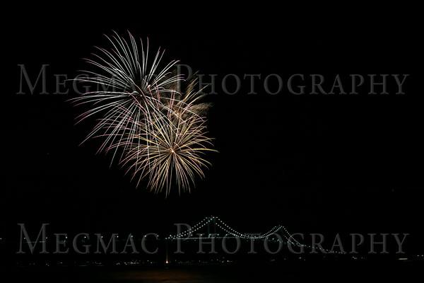NavySalute to Summer Fireworks-2196