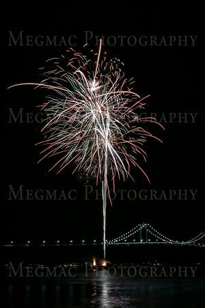 NavySalute to Summer Fireworks-2197
