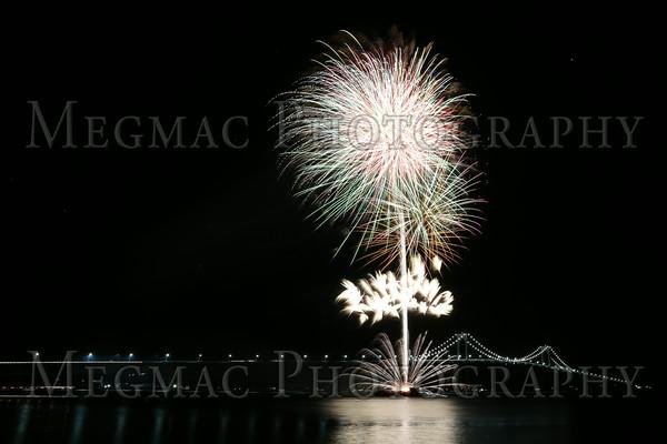 NavySalute to Summer Fireworks-2200