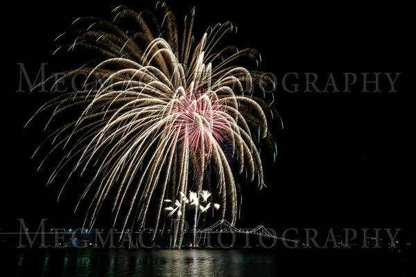 NavySalute to Summer Fireworks-2201
