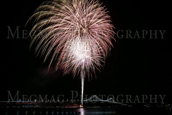NavySalute to Summer Fireworks-2204