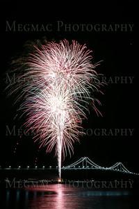 NavySalute to Summer Fireworks-2202