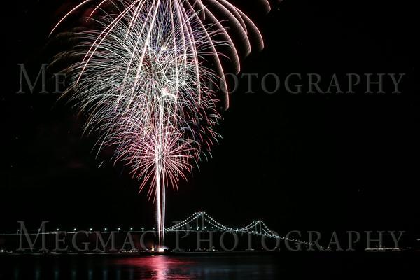 NavySalute to Summer Fireworks-2198