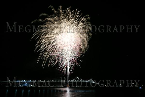 NavySalute to Summer Fireworks-2203