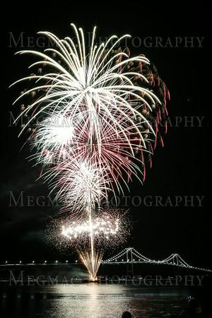 NavySalute to Summer Fireworks-2206-2