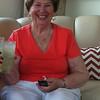 In Memory of Aunt Phillis - Godmother of Karen Paolini Neal one of Team CHEERIO walkers