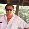 In Memory of Jim Urban - dad of Diane Urban Dumont a team CHEERIO walker