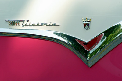 2009 Classic Cars