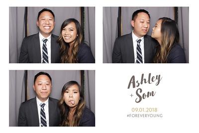 09.01.18 Ashley & Som