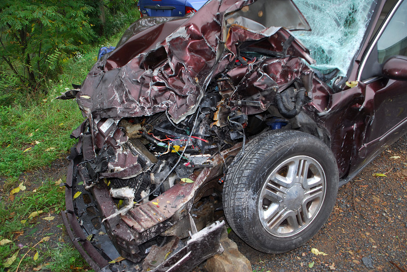 20110902_Linda_Denny_Accident_022_out