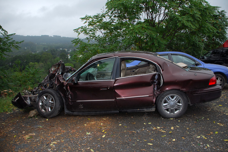 20110902_Linda_Denny_Accident_031_out