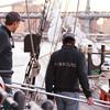 Sail away with TOWN Flatiron<br /> New York City, USA - 09.10.12<br /> Credit: J Grassi