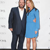 Casa Vogue and Town Residential open Town Gramercy<br /> New York City, USA - 09.17.13<br /> Credit: Jonathan Grassi