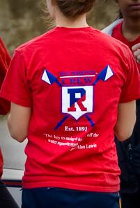 2009 RL Regatta-019