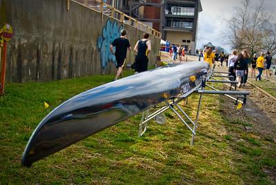 2009 RL Regatta-032