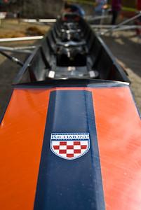 2009 RL Regatta-006