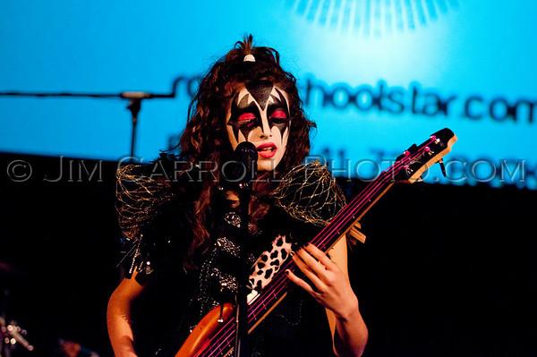 Musicafe_School of Rock_6789 Converse Club_JimCarrollPhoto com-9448