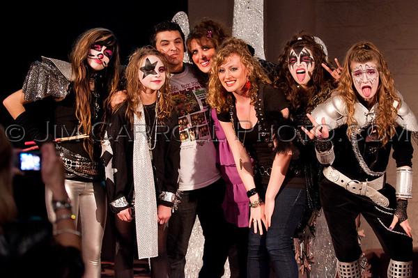 Musicafe_School of Rock_6789 Converse Club_JimCarrollPhoto com-9499