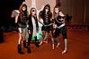 Musicafe_School of Rock_6789 Converse Club_JimCarrollPhoto com-9251