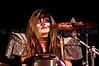 Musicafe_School of Rock_6789 Converse Club_JimCarrollPhoto com-9459