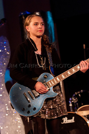 Musicafe_School of Rock_6789 Converse Club_JimCarrollPhoto com-9819