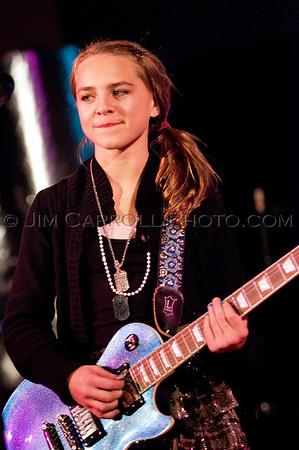 Musicafe_School of Rock_6789 Converse Club_JimCarrollPhoto com-9794