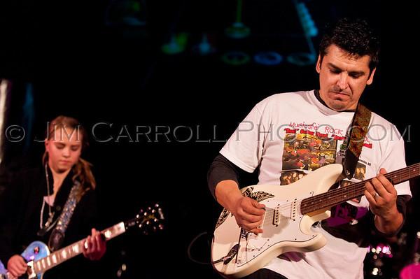 Musicafe_School of Rock_6789 Converse Club_JimCarrollPhoto com-9842