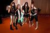 Musicafe_School of Rock_6789 Converse Club_JimCarrollPhoto com-9253
