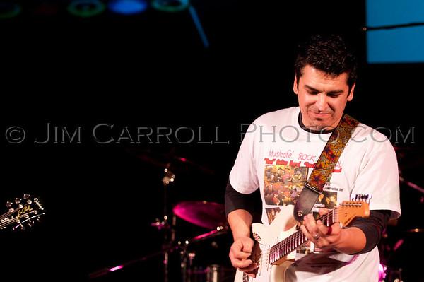 Musicafe_School of Rock_6789 Converse Club_JimCarrollPhoto com-9844