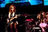 Musicafe_School of Rock_6789 Converse Club_JimCarrollPhoto com-9444