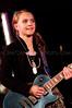 Musicafe_School of Rock_6789 Converse Club_JimCarrollPhoto com-9792