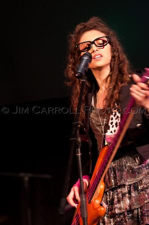 Musicafe_School of Rock_6789 Converse Club_JimCarrollPhoto com-9815