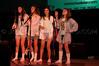 Musicafe_School of Rock_6789 Converse Club_JimCarrollPhoto com-6296