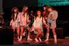 Musicafe_School of Rock_6789 Converse Club_JimCarrollPhoto com-6297