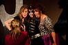 Musicafe_School of Rock_6789 Converse Club_JimCarrollPhoto com-6264