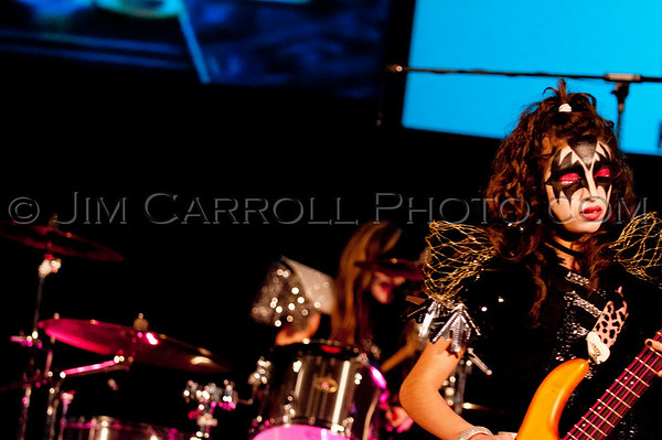Musicafe_School of Rock_6789 Converse Club_JimCarrollPhoto com-9442