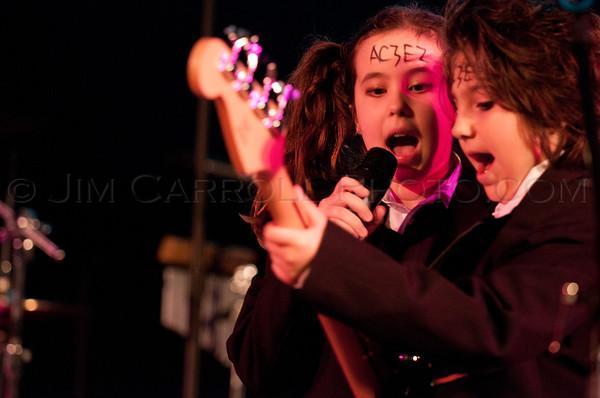 Musicafe_School of Rock_ AC-EZ_JimCarrollPhoto com-9179
