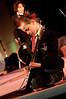 Musicafe_School of Rock_ AC-EZ_JimCarrollPhoto com-9245